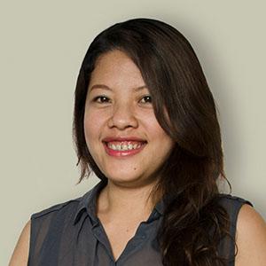 Christina Tarigan