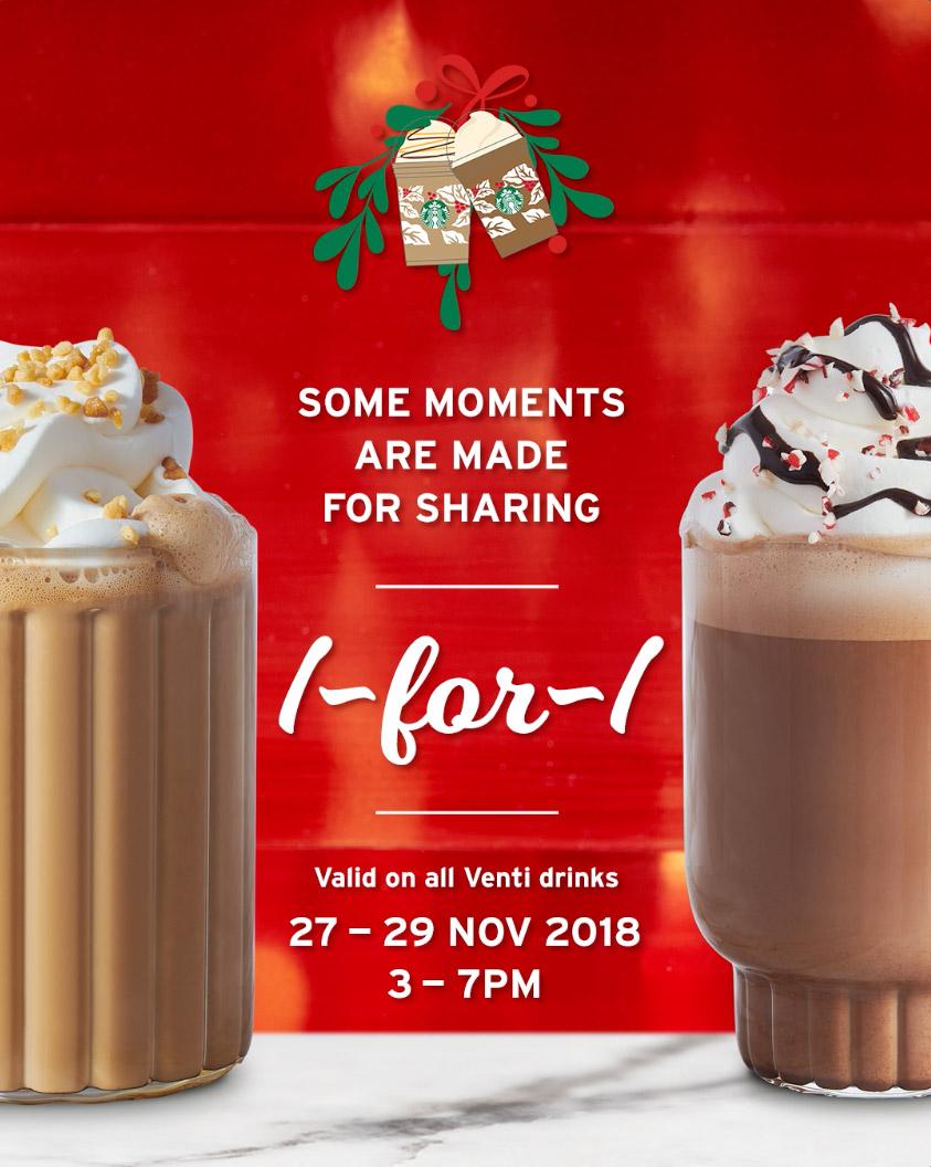 Starbucks_Campaign_Jan_2019