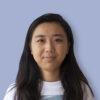 Wang Yu Qing