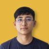 Kit Thongchim