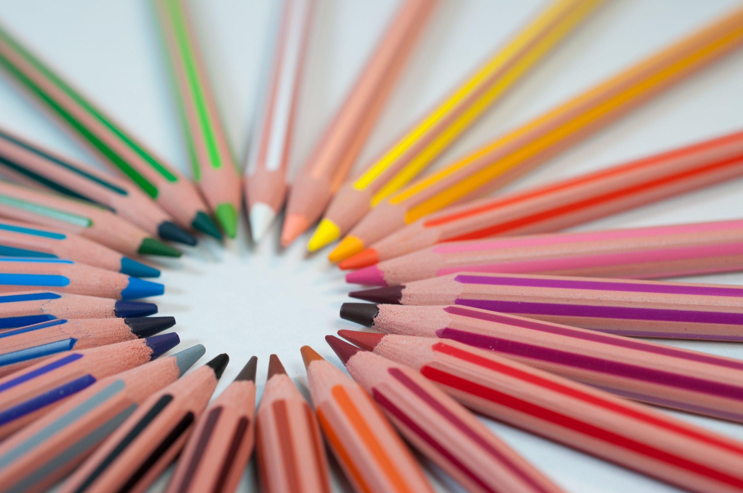 customer diversity requires customer persona