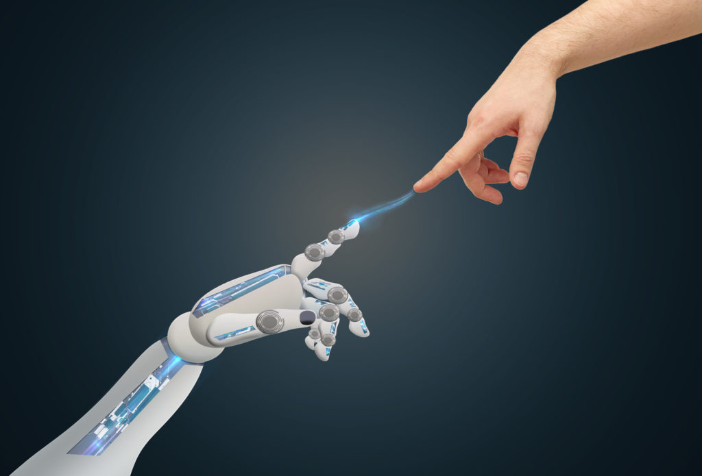 AI technology