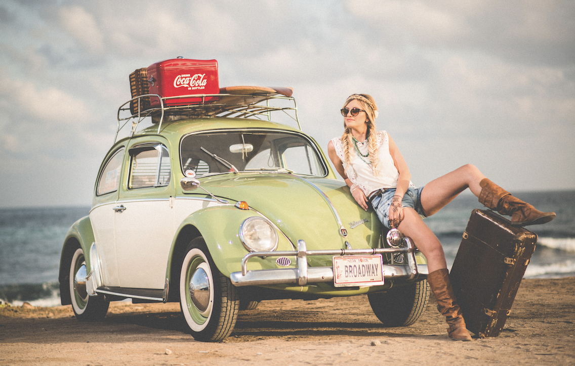 Nostalgia marketing and why it works